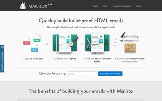 MailRox