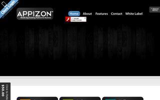 Appizon