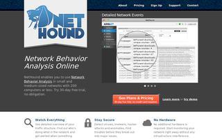 Nethound